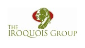 Iroquois group